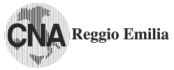 cnare-logo-bn
