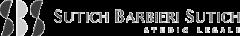 logo-sbs_sutich_bn