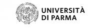 logo-stampa